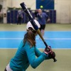 indoor_softball_600x400