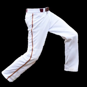 mavericks baseball pants