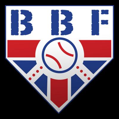 BBF_Logo_400x400