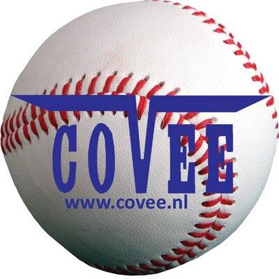 Covee_400x400