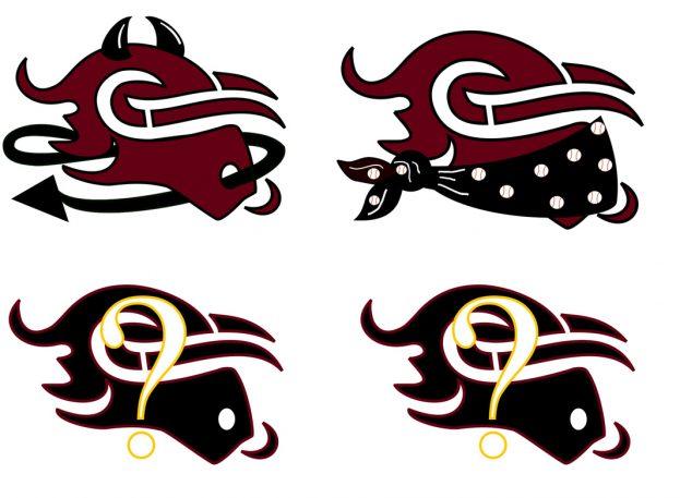 all youth logos