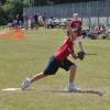 Bracknell-Baseball-6