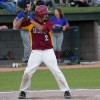 chris-w-at-bat_3558