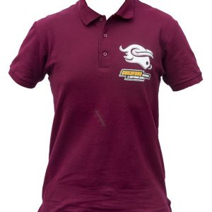 coaches-polo-2016-maroon