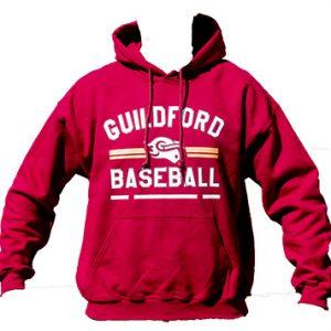 hoodie-2016-cardinal