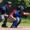 ump-and-catcher_2063