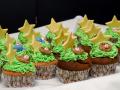 baseball cupcakes_5643
