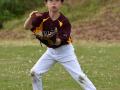 fielding the throw_1810